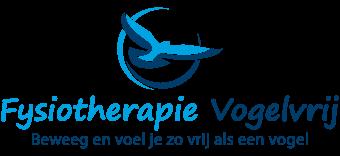 Fysiotherapie Vogelvrij